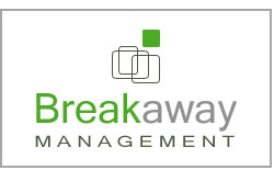 Breakaway Management provides property management services to condominium, townhome, and homeowner associations in Chicago and surrounding suburbs.